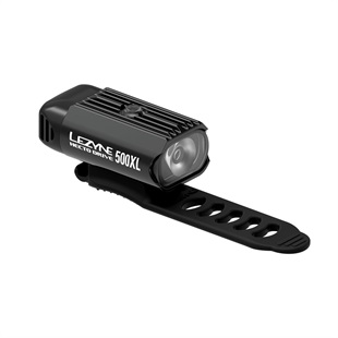 lezyne-led-hecto-drive-500xl