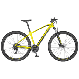aspect-960-yellow-black