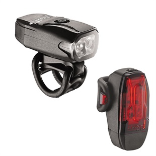 lezyne---ktv2-drive-lights-pair---black