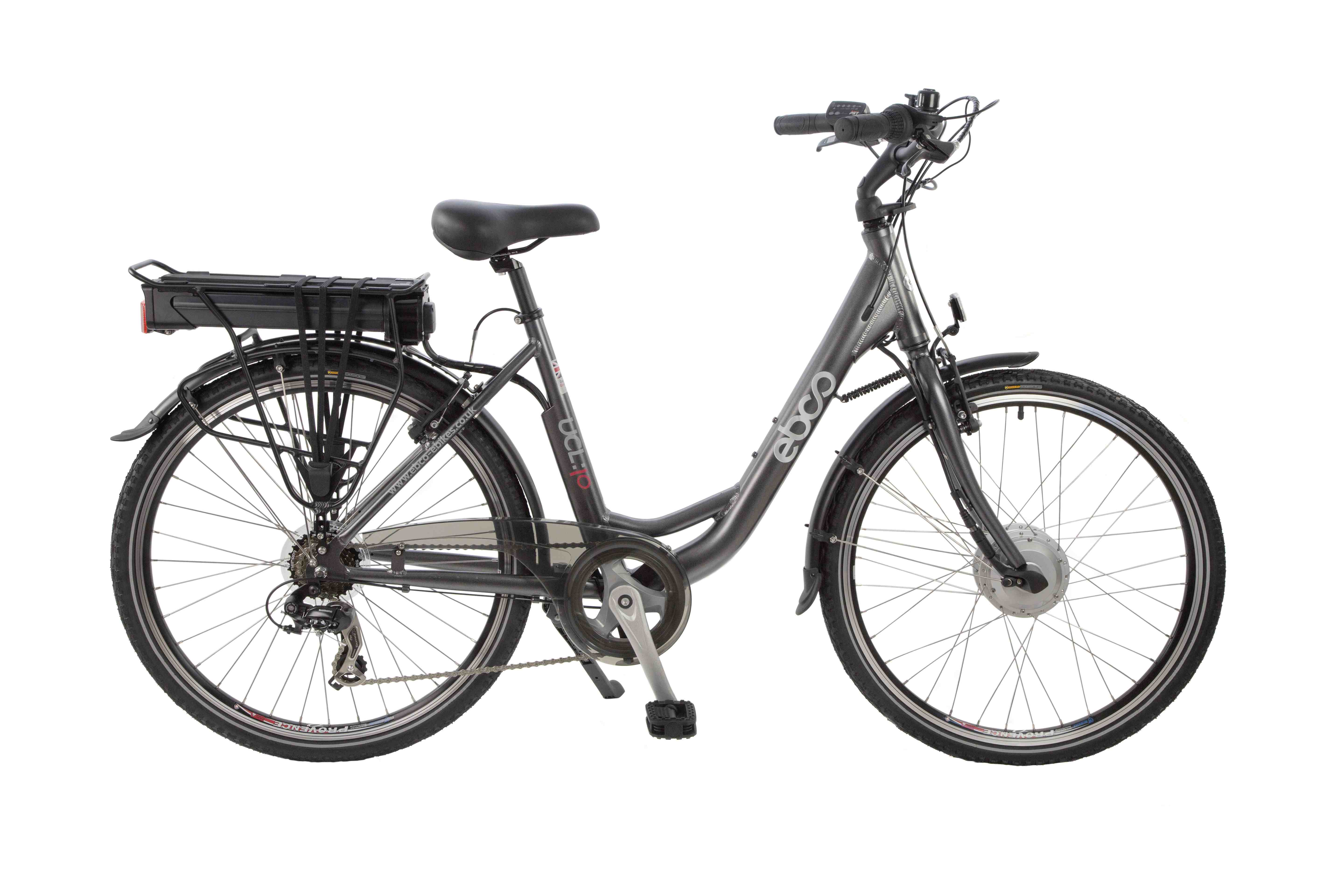 ebco---ucl10--electric-bike