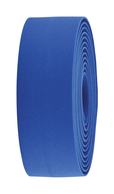 BBB BHT-01 Bar Tape, Race Ribbon Blue