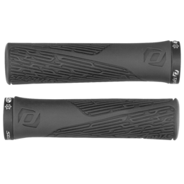 SYNCROS WOMEN PRO, LOCK-ON GRIPS