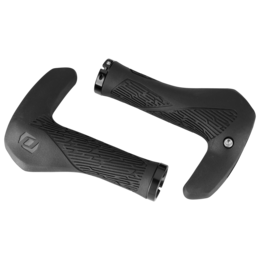 SYNCROS COMFORT ERGO, LOCK ON GRIPS