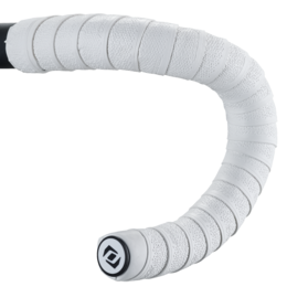 syncros-super-thick-bartape-white