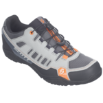 SCOTT SPORT CRUS-R SHOE Grey/orange