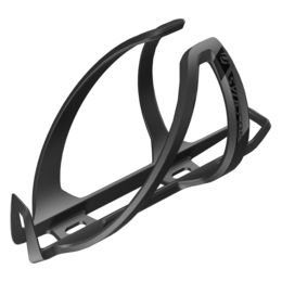 SYNCROS COUPE CAGE 2.0 BOTTLE CAGE Black matt