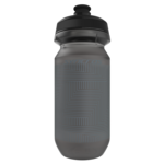 SYNCROS CORPORATE BOTTLE Black/transparent