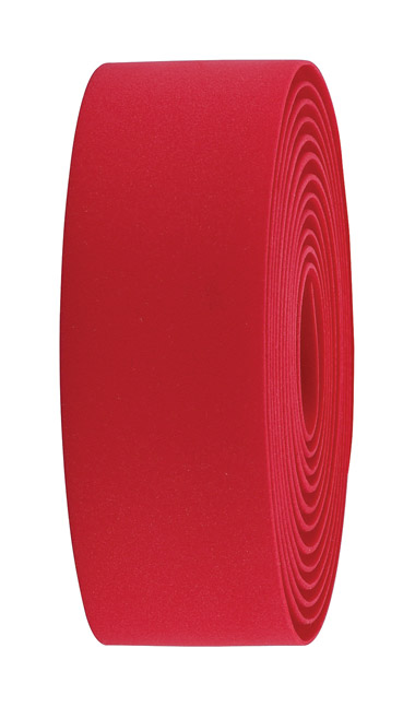 BHT-01 - RACERIBBON BAR TAPE red
