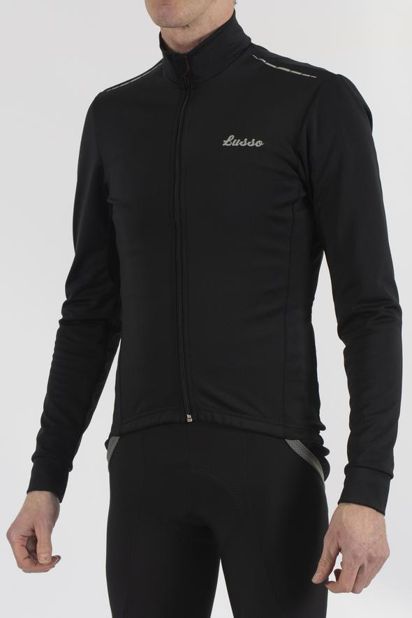 aqua-repel-v2-black-jacket-x-large