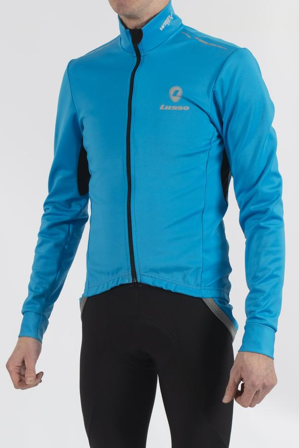aqua-repel-v2-blue-jacket