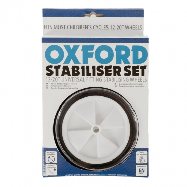 "oxford-stabiliser-set--for-12-20""-wheels-universal-fitting"
