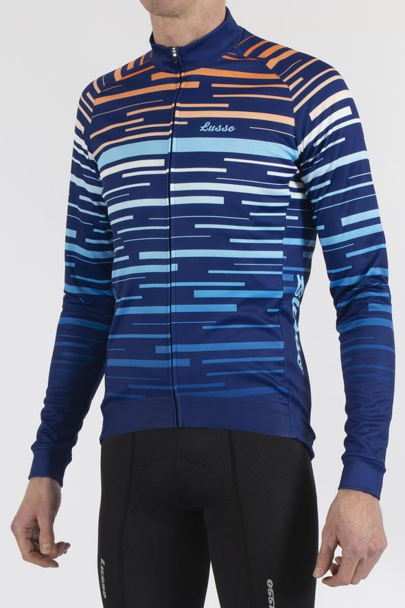 dash-blue-long-sleeve-jersey-medium