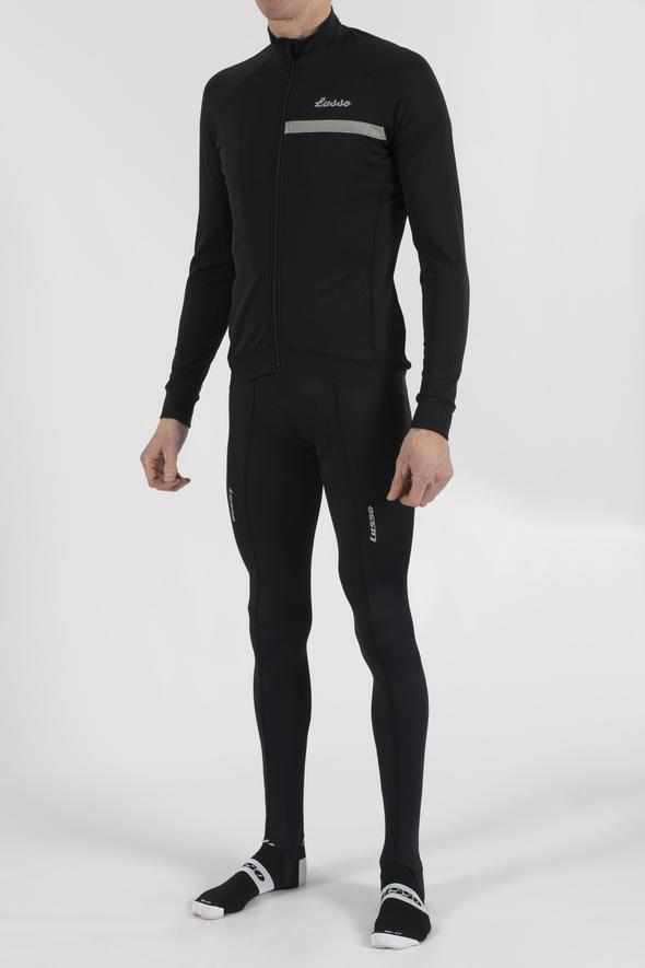 merino-black-long-sleeve-jersey-x-large