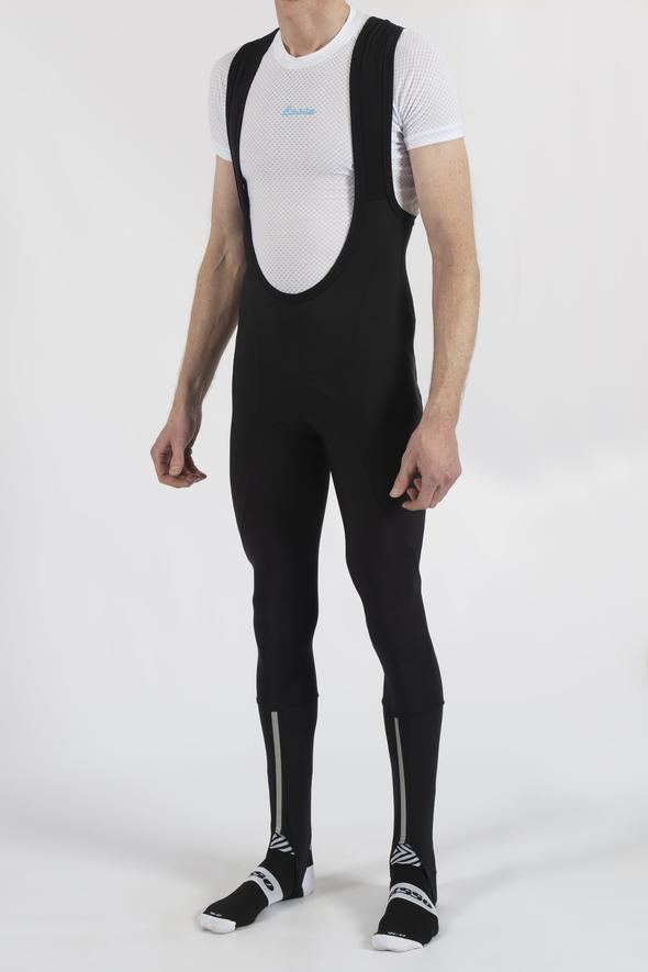 NITELIFE REPEL THERMAL BIBTIGHTS SMALL