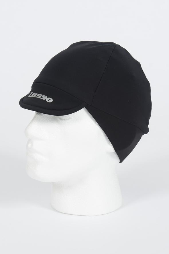 REPEL THERMAL BELGIUM HAT MEDIUM