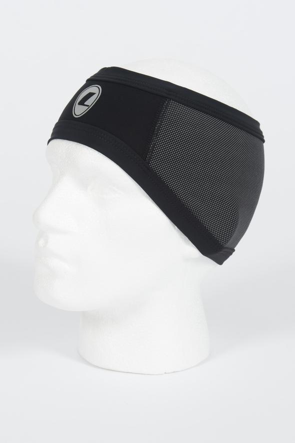 NITELIFE EAR WARMER