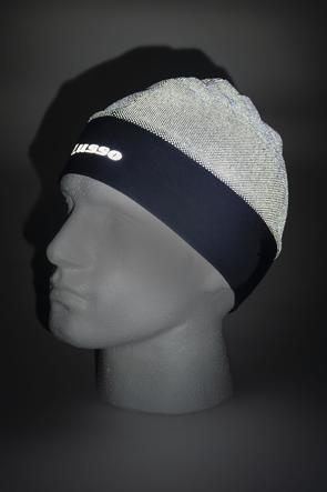 THERMAL NITELIFE BEANIE HAT