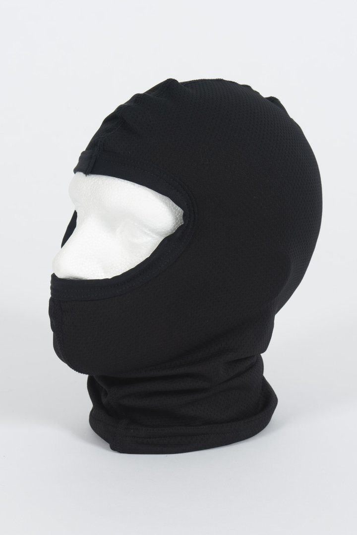 BREATHE BALACLAVA X LARGE