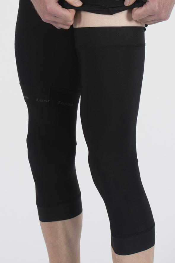 MAX REPEL KNEE WARMERS