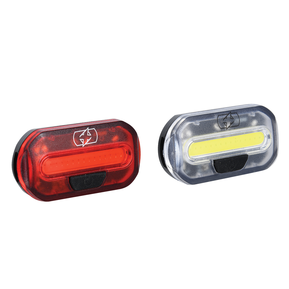 oxford-bright-line-led-set