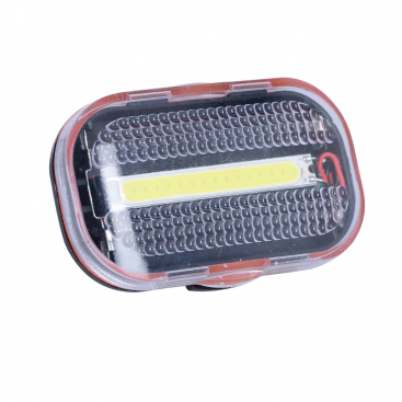 oxford-bright-light-front-led