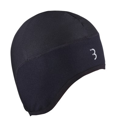 WINDBREAK WINTER UNDER-HELMET HAT