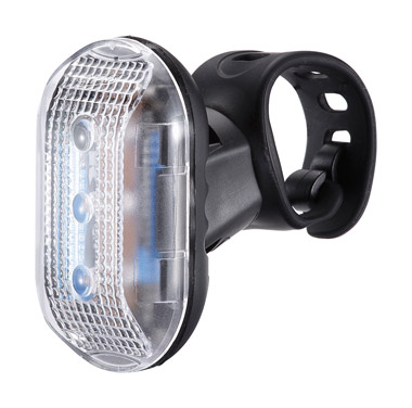 BBB FRONT LASER LED HEADLIGHT