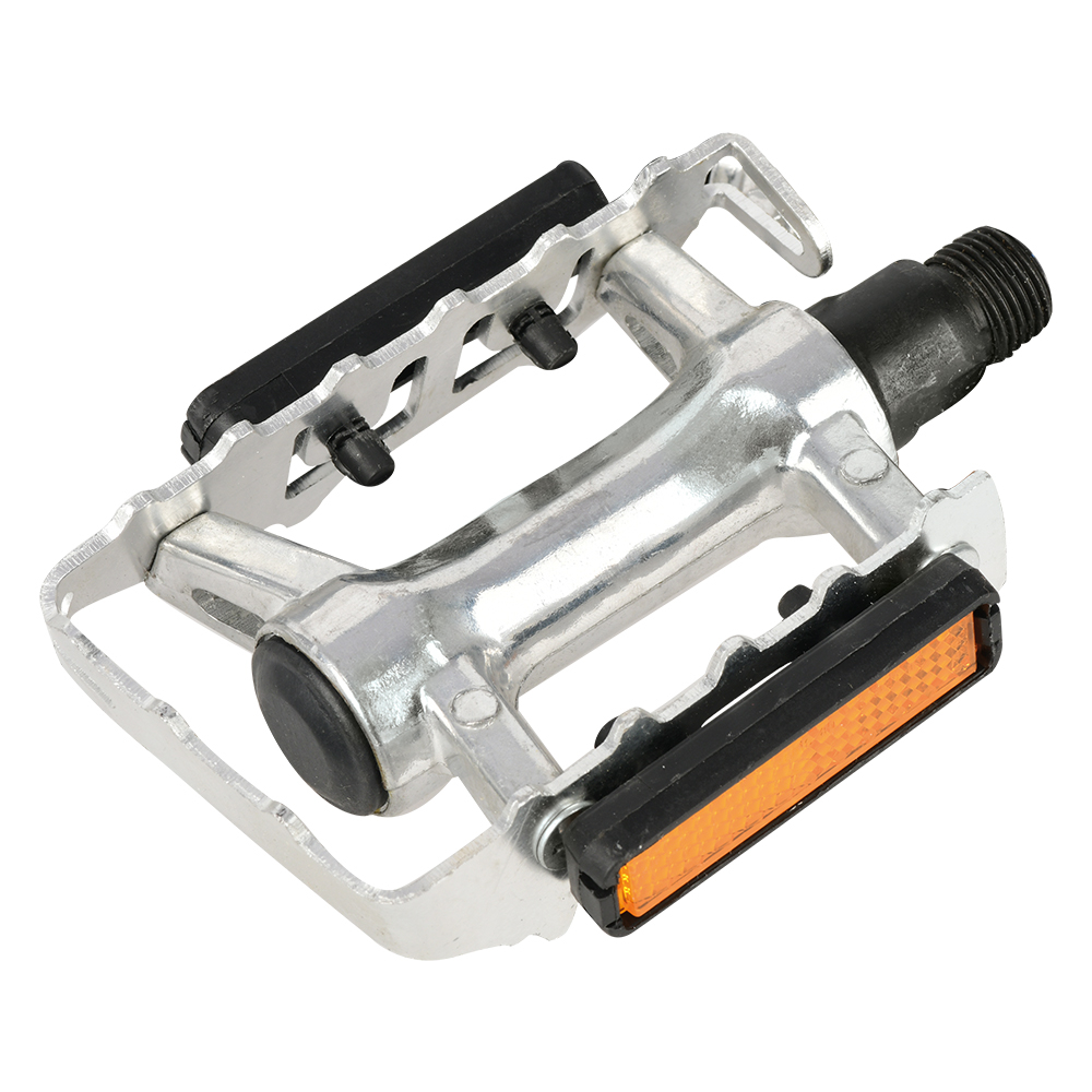 oxford-alloy-low-profile-pedals-916---silver