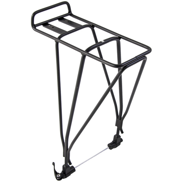 rear-rack-ax3d-disc-black