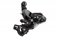 shimano-ty300-rear-mech-–-direct-attach