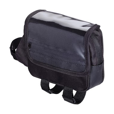 BSB-16 - TOPPACK TOP TUBE BAG-TF>