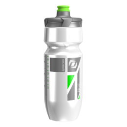 SYNCROS CORP. PLUS 650ML  White/green