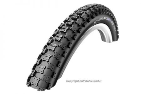 schwalble mad mike 47-406, 20x1.75