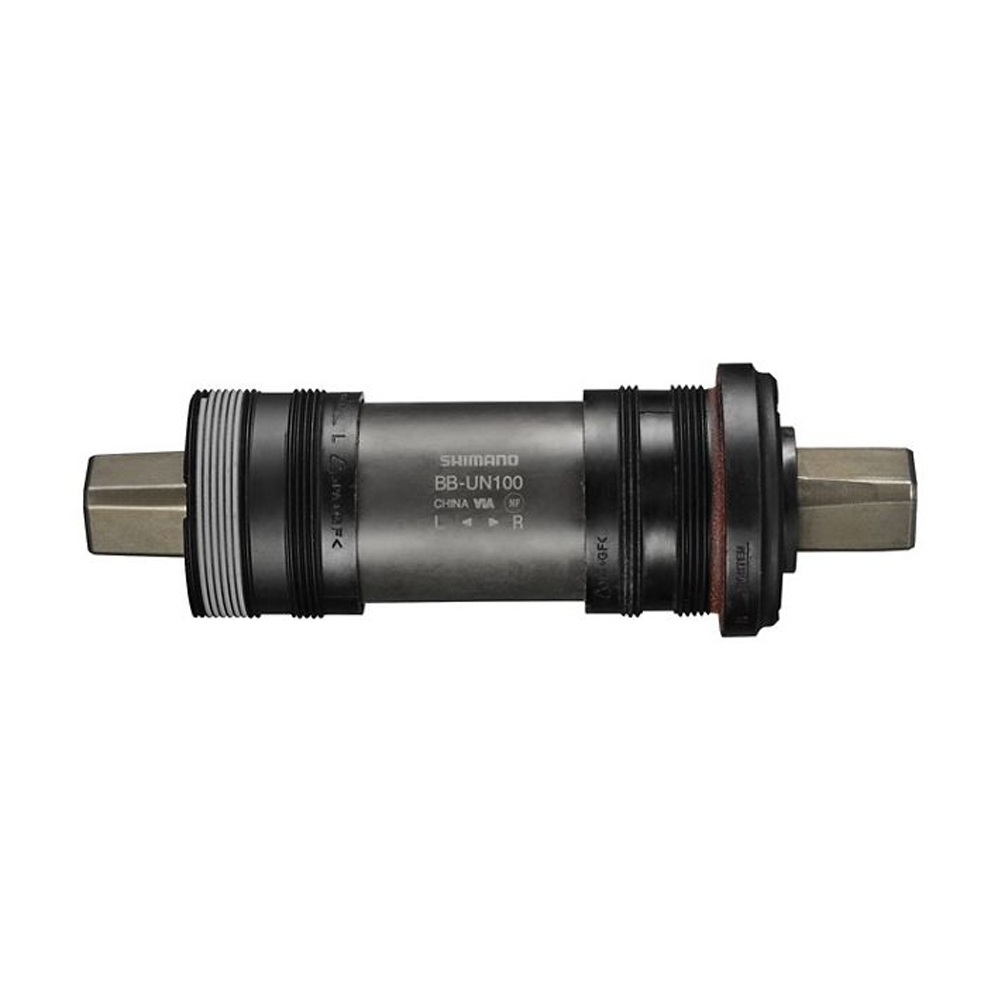 Shimano UN100 Bottom Bracket