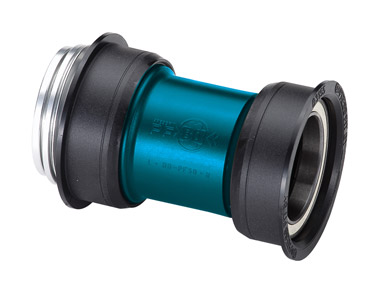 BBO-05 - BOTTOMPRESS PF30 MTB BOTTOM BRACKET 46×68/73MM
