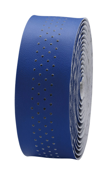 BHT-12 - SPEEDRIBBON BAR TAPE (BLUE)
