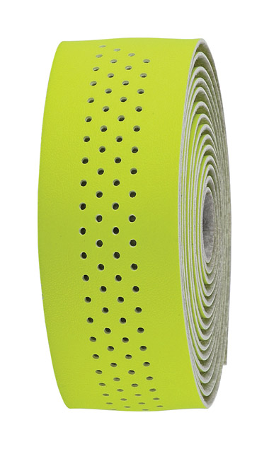 BHT-12 - SPEEDRIBBON BAR TAPE (NEON YELLOW)