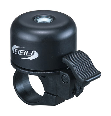 bbb-11---loud-and-clear-bell-black