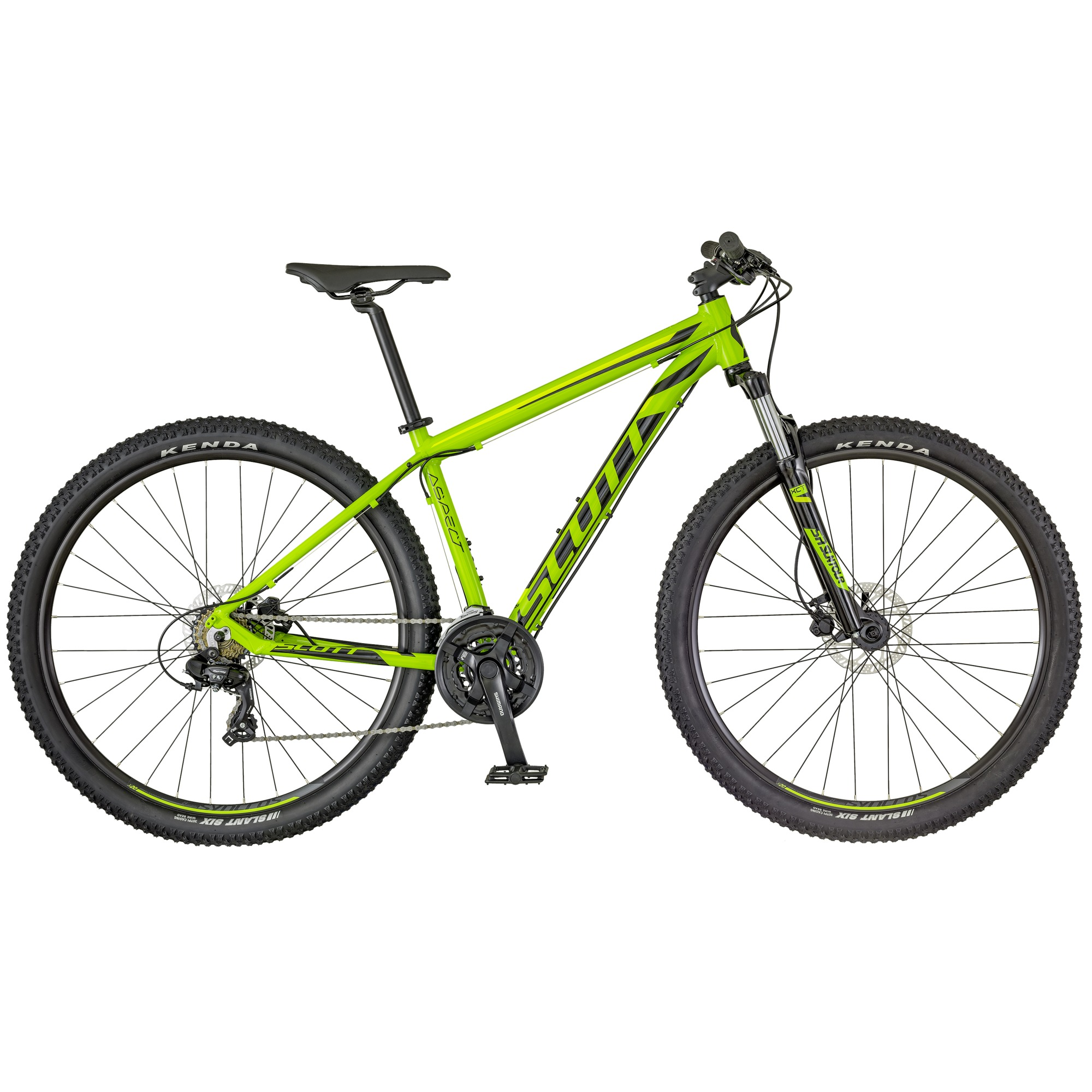 scott-aspect-760-greenyellow-bike-2018