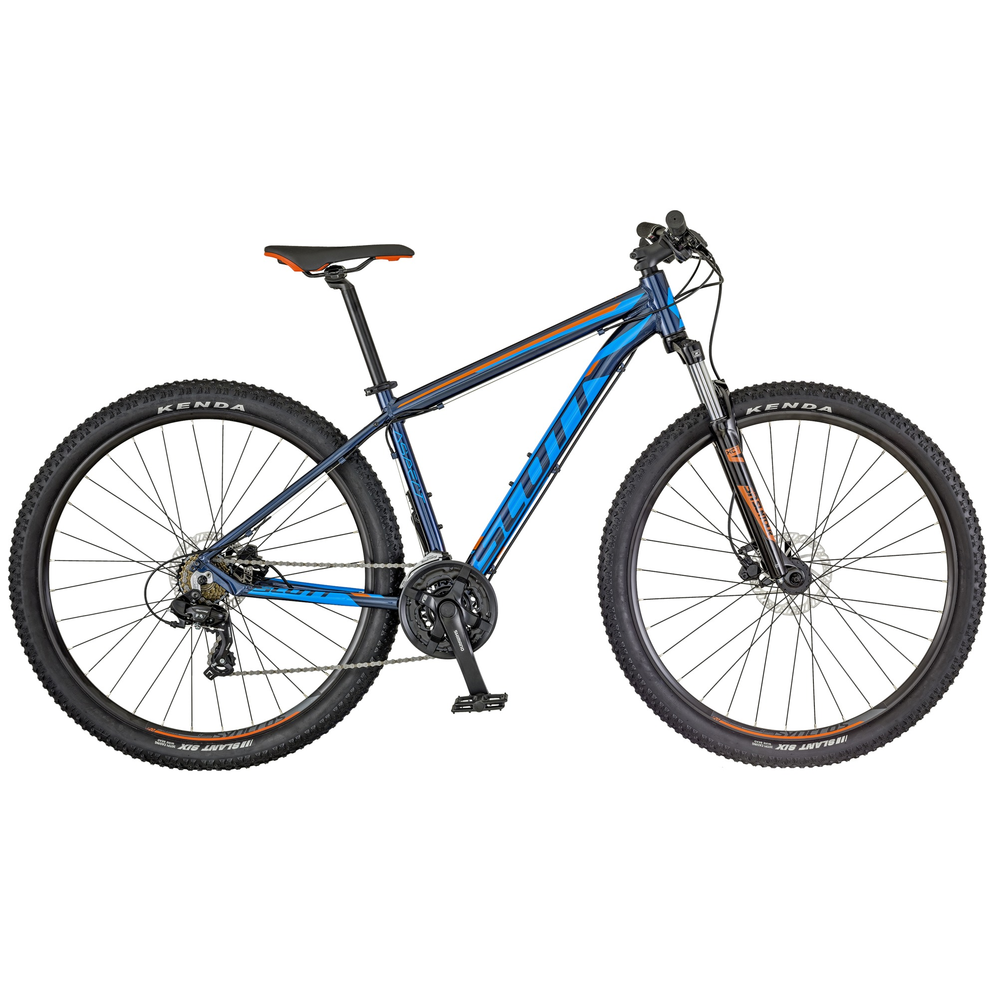 scott-aspect-760-blueorange-bike-2018