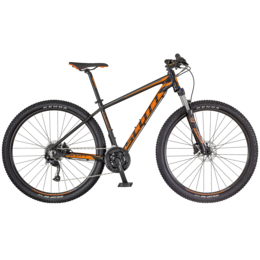 scott-aspect-950-blackorange-2018
