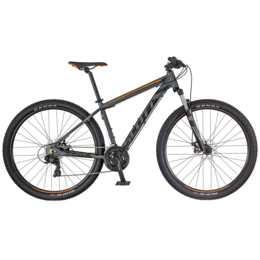 scott-aspect-970-bike-2018