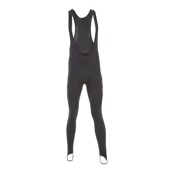 tornado-road-bib-tights