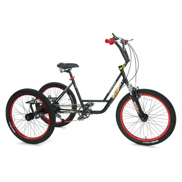 "mission-mx24""-trike-black"