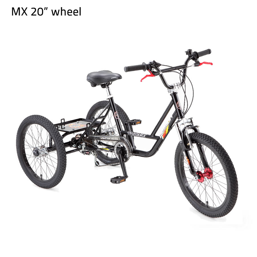 "mission-mx20""-trike-black"