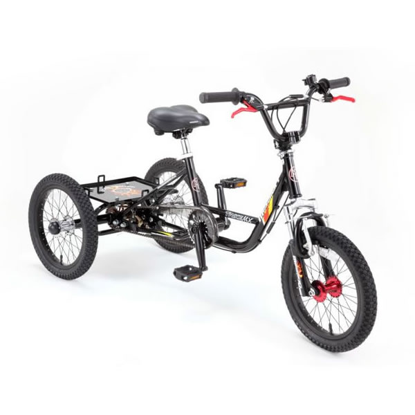 "mission-mx16""-trike-black"
