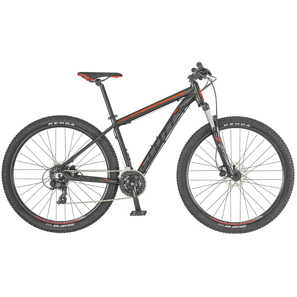 scott-aspect-960,-blackred-2019-